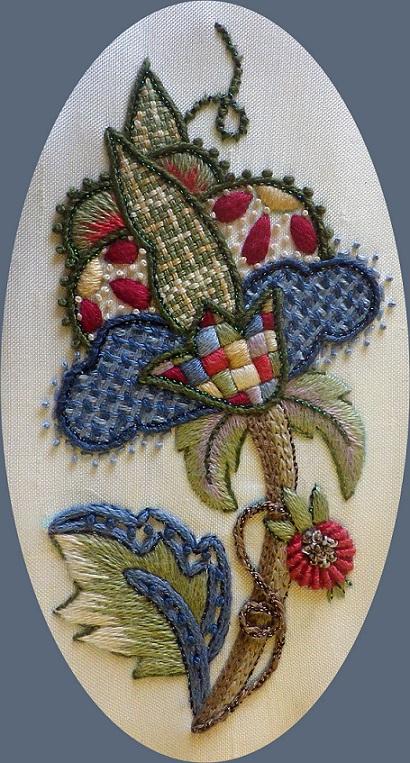 в Киеве, Украине, якобинская вышивка крюил схемы, мастер-класс  выставки вышивки, мастера вышивки крюил, схемы и наборы для якобинской вышивки, книги по крюил