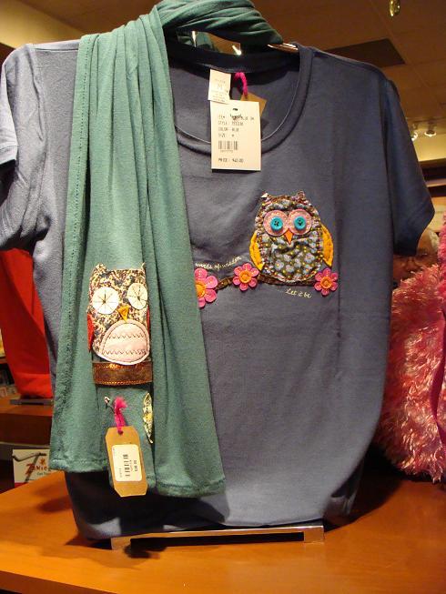 футболки с аппликацией, украшения на одежде, коллекция сов, дизайн одежды, эксклюзивные совы, текстильная совушка, хенд-мейд, декор