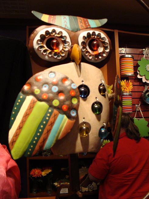коллекция сов, фарфоровая сова, статуэтка совушка, эксклюзивные совы, сова из глины, хенд-мейд, декор, дизайн