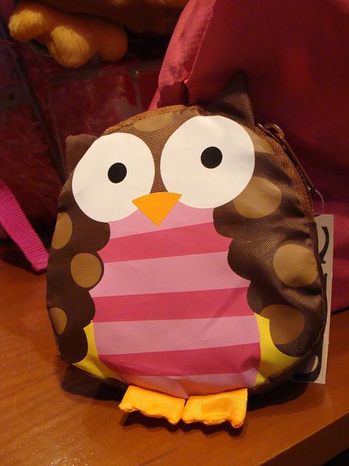 сова-кармашек, коллекция сов, американский дизайнер, эксклюзивные совы, сова макраме, хенд-мейд, декор, подарки к Новому году