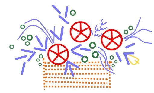 вышивка лентой, простые схемы для вышивки лентой бесплатно, вышивка шелковыми лентами, схемы вышивки лентами для начинающих, шелковая лента, скачать, загрузить