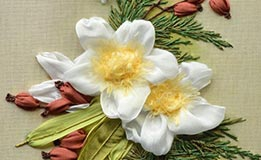 userfiles/image/home1/ribbon_embroidery_christmas_rose_small_s.jpg