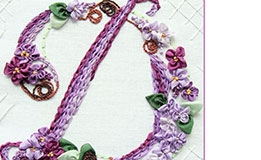userfiles/image/home1/ribbon_embroidery_d_monogram_small_s.jpg
