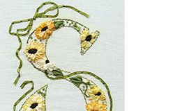 userfiles/image/home1/ribbon_embroidery_s_monogram_small_s.jpg