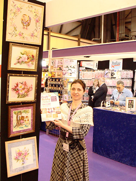 UK craft show, craft exhibitions, craft show, art and craft show, art and craft fairs, arts and crafts fair