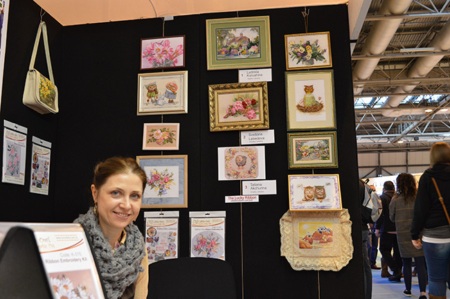craft exhibitions, craft show, art and craft show, art and craft fairs, arts and crafts fair