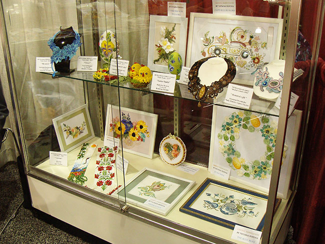 bead and button show, craft exhibitions, craft show, art and craft show, art and craft fairs, arts and crafts fair