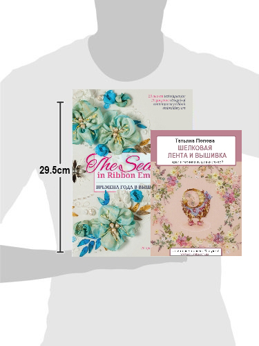 books on ribbon embroidery, silk ribbon embroidery book, ribbon embroidery for beginners, stitch guide