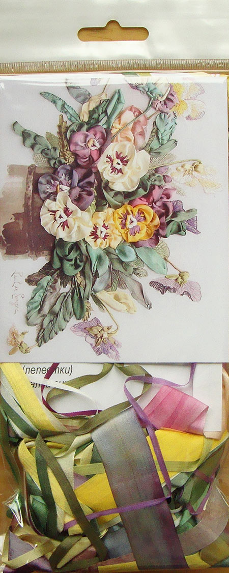 silk ribbon, ribbon embroidery, silk ribbon embroidery, natural silk ribbon, ribbon embroidery books