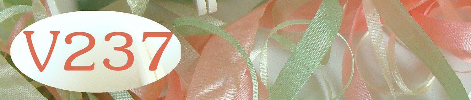 silk ribbon, ribbon embroidery, wholesale silk ribbon, natural silk ribbon, ribbon for embroidery