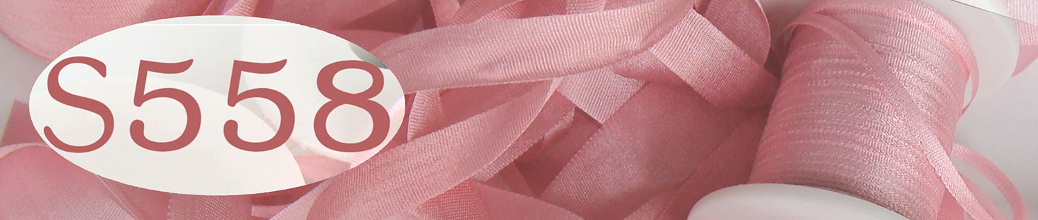 silk ribbon, natural silk ribbon, silk ribbon wholesale, silk ribbon for embroidery, silk ribbon embroidery