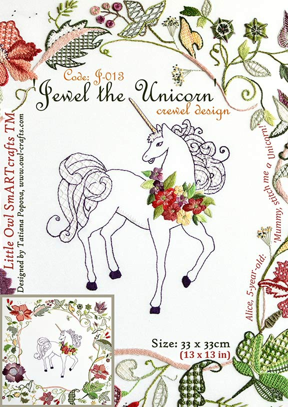 crewel embroidery, crewel book, jacobean embroidery, crewel work, crewel work kits, books on crewel embroidery, crewel stitches