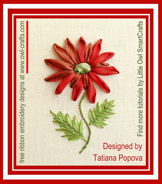 free ribbon embroidery designs download, ribbon embroidery designs for beginners, free designs for silk ribbon embroidery