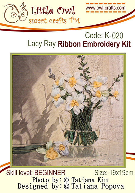 silk ribbon embroidery, ribbon embroidery kits, silk ribbon flowers, beginner guide to silk ribbon embroidery