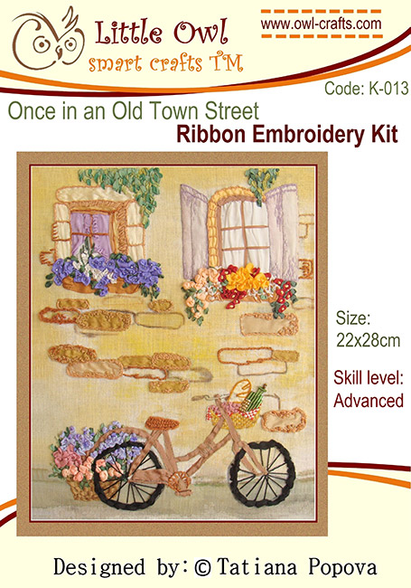 embroidered landscapes, silk ribbon embroidery, ribbon embroidery kits, silk ribbon flowers, natural silk ribbon, beginners guide to ribbon embroidery